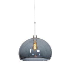 Hanglamp Steinhauer Gramineus - Staal-9231ST