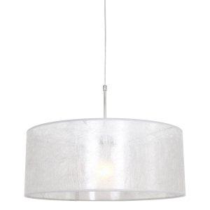 Hanglamp Steinhauer Gramineus - Staal-9887ST
