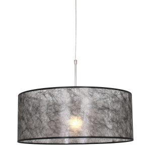Hanglamp Steinhauer Gramineus - Staal-9888ST