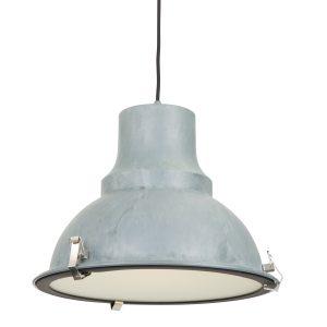 Hanglamp Steinhauer Parade - Grijs-5798GR