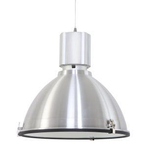 Hanglamp Steinhauer Warbier - Staal-7277ST