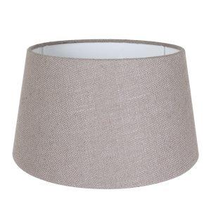 Lampkap Mexlite Viré - Lever-K1117LS