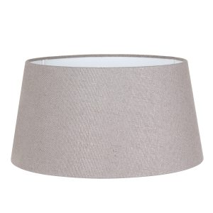 Lampkap Mexlite Viré - Lever-K1119LS