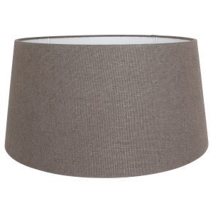 Lampkap Mexlite Viré - Lever-K1120LS