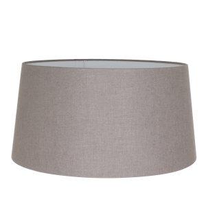 Lampkap Mexlite Viré - Lever-K1121LS