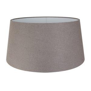 Lampkap Mexlite Viré - Lever-K1122LS