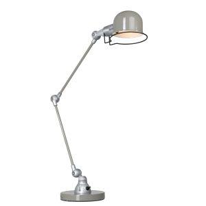 Tafellamp Mexlite Davin - Groen-7655G