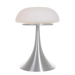 Tafellamp Steinhauer Ancilla - Wit-5557ST