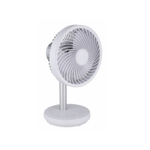 Ventilator Globo Lindy - Wit-0403