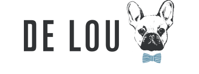 De Lou - Specialty Coffee