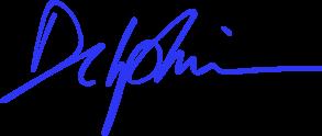 delphine de clercq logo