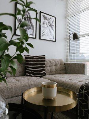 living-room-4809590_1280