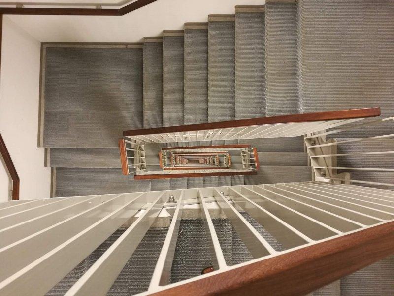 stair-2148892_1920