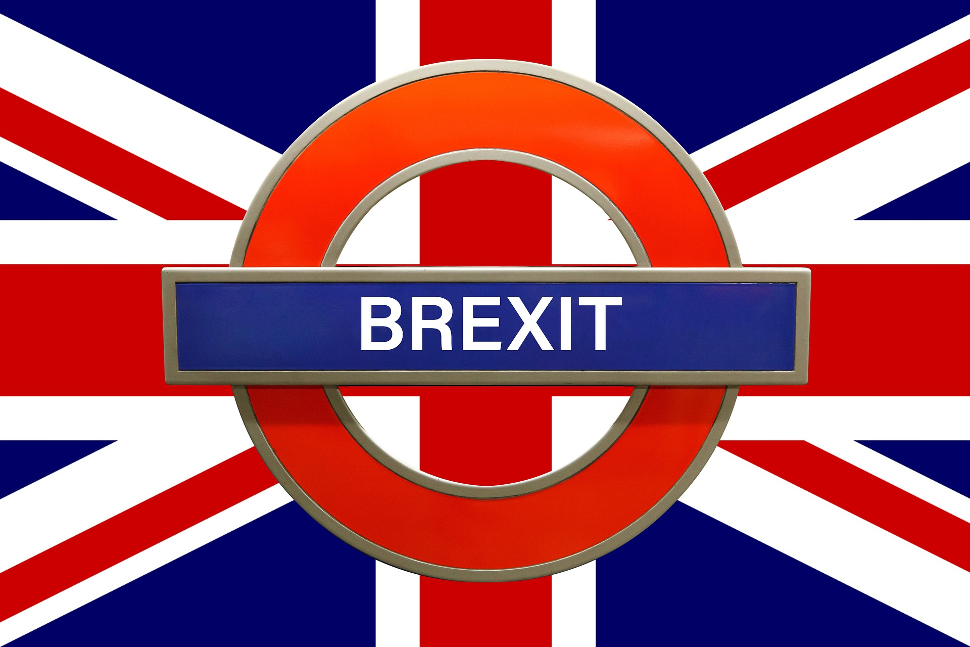 3-years after the Brexit referendum – what has happened?