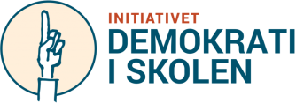 Initiativet Demokrati i Skolen