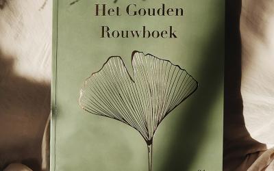 Gepubliceerd in het Gouden Rouwboek