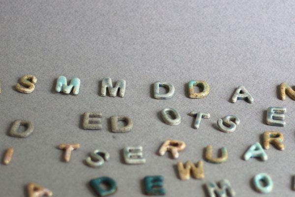 Voorbeeld Keramische Gedenk Letters web 2