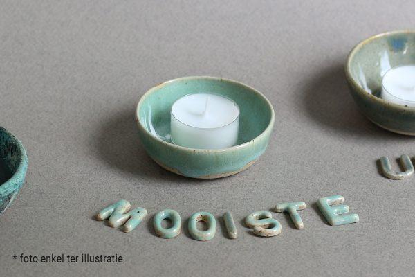 Voorbeeld Keramische Gedenk Letters web 3