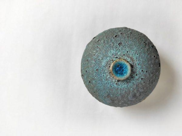 Zee Urn Keramiek Aardewerk 1 kr1 (2)
