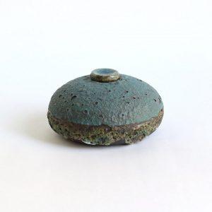 Zee Urn Keramiek 2 kr2 (1)