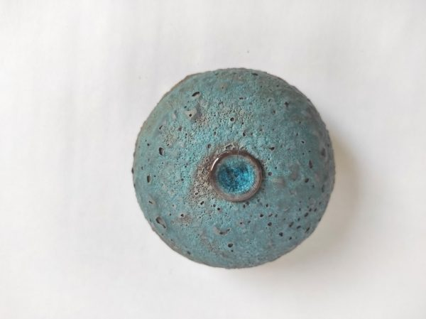 Zee Urn Keramiek Aardewerk 3 kr3 (2)