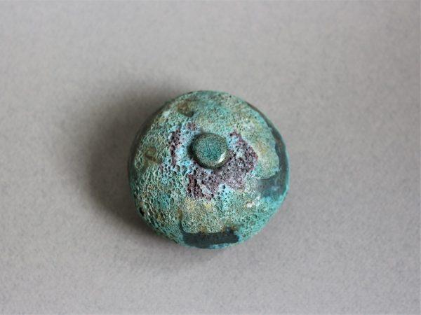 Zee Urn Keramiek 6 kr gr 2 (1)