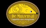 De Muizenval   Traiteur   Catering