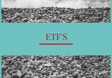 Wat is een ETF? – videotutorial