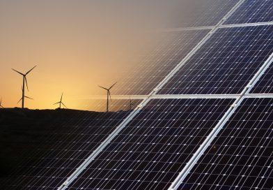 NN IP gelooft in hightech-leveranciers duurzame energie
