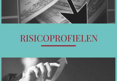 Risicoprofielen en risicowijzer – Introductievideo