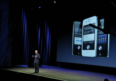 Apple Card enige echte blikvanger bij Apple-event