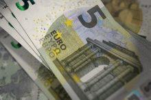 Inschrijfgeld € 5,00 per duo.