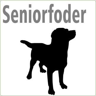 Seniorfoder
