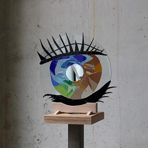 peephole-01
