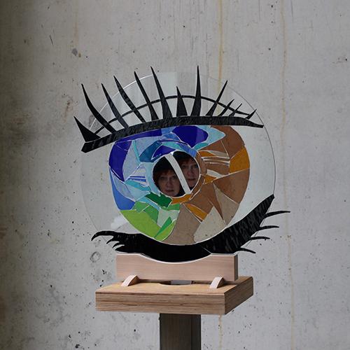 peephole-02