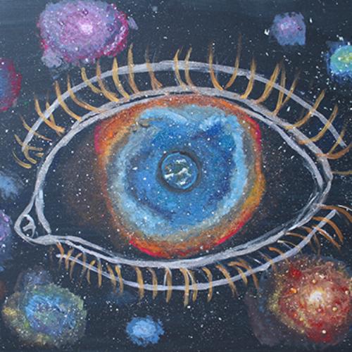 schilderij-kimber-01