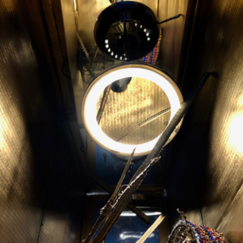 spiegel-van-de-ziel-07