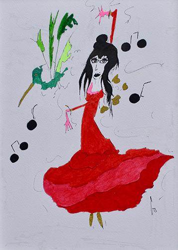 tekening-genevieve-01