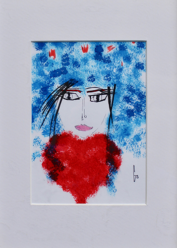 tekening-genevieve-02