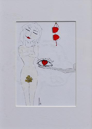 tekening-genevieve-06