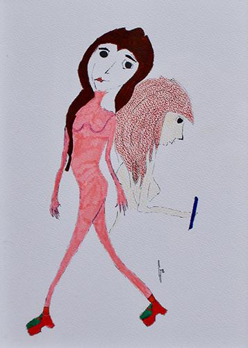 tekening-genevieve-07