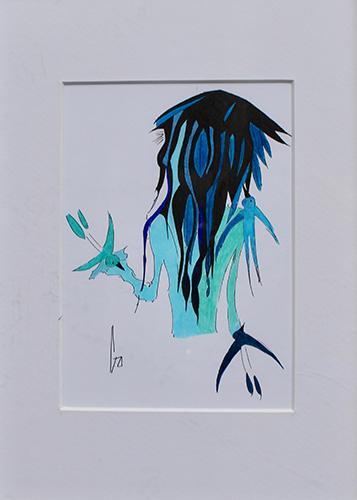 tekening-genevieve-08