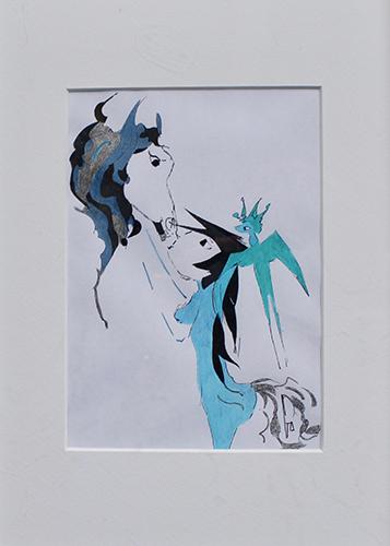 tekening-genevieve-09