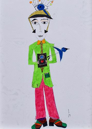 tekening-genevieve-12