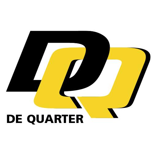 De-Quarter-Western-logo-512x512px.jpg