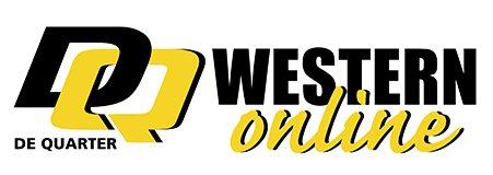De Quarter Western Online