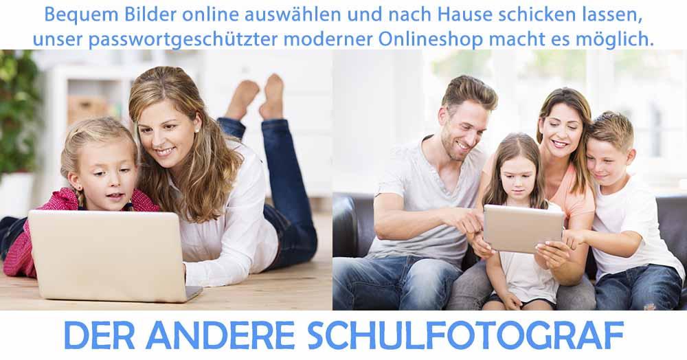 Schulfotograf Hannover und Niedersachsen, Schulfotos, Fotograf Schule Bremen Goslar Braunschweig Wolfsburg moderner Fotograf