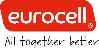 eurocell pvcu fascias