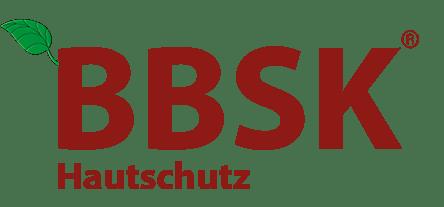 BBSK Logo retina
