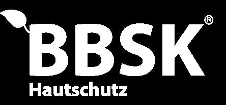 Logo BBBSK weiß